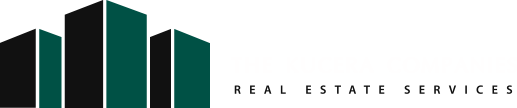 Kucera Real Estate