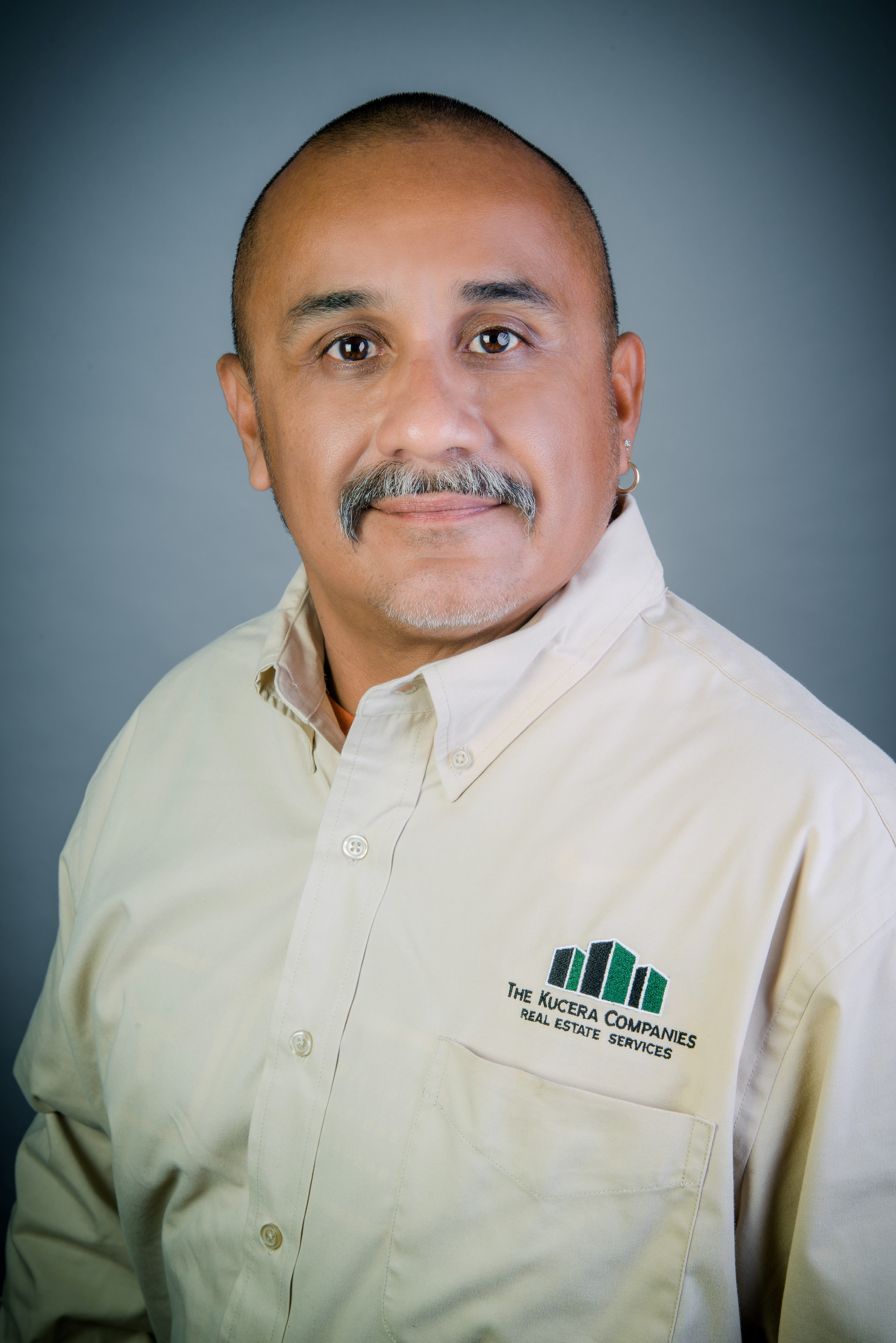 Dennis Reyes