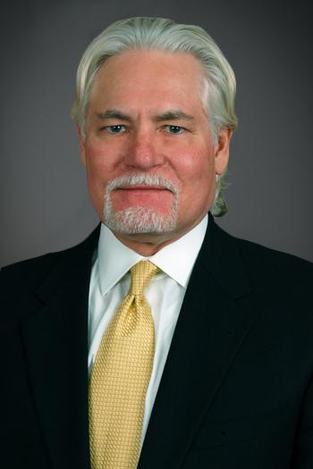 Gerald Kucera