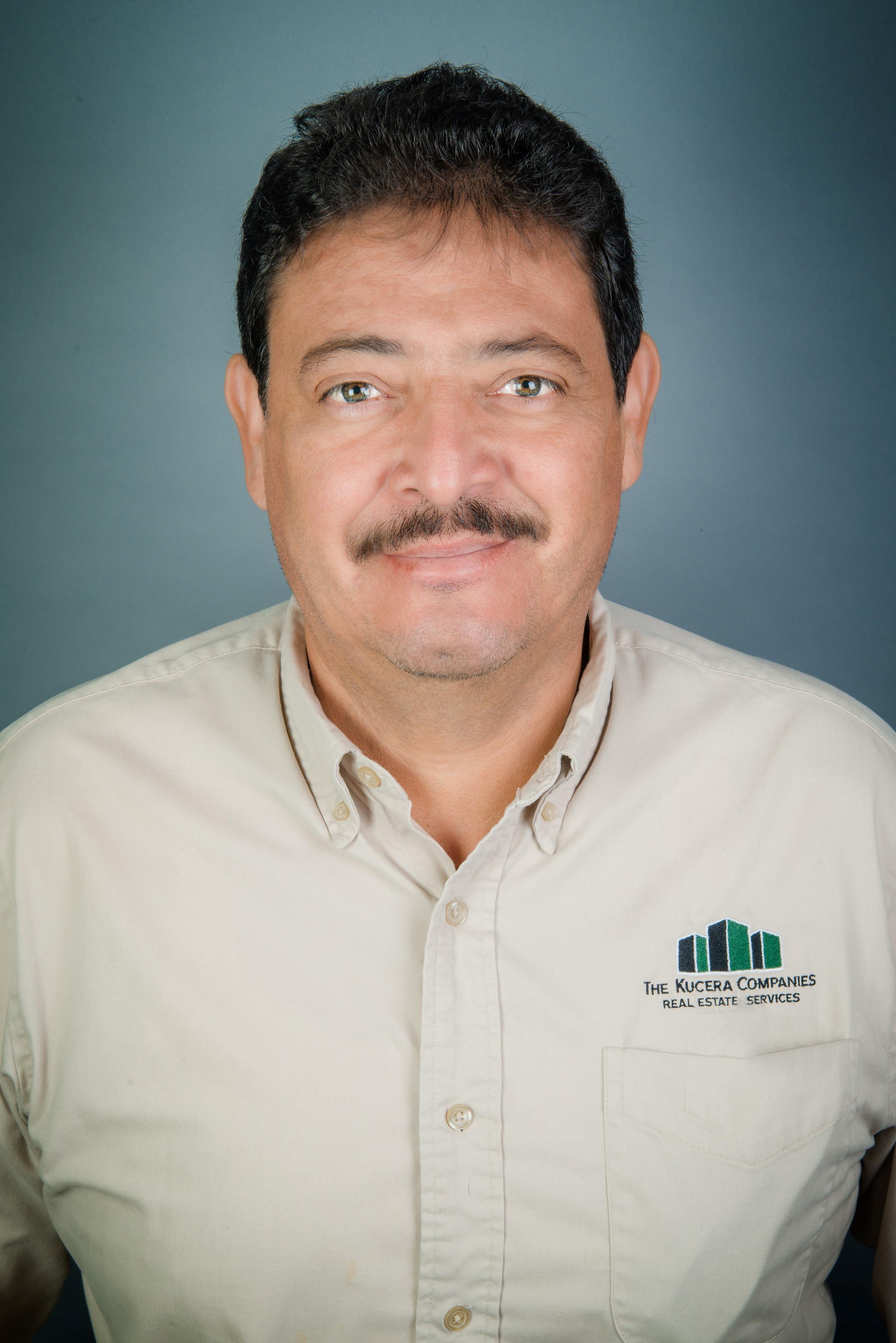 Noe Vasquez